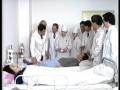 实用电针疗法-腰扭伤和劳损 (1459播放)