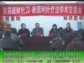 圆针疗法学术交流会 (282播放)