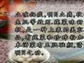 中华传世养生药膳补肾篇02 (1293播放)