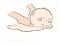 宝宝背部按摩 (74播放)