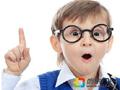 谁动了孩子的视力1 (113播放)