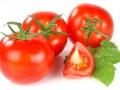 番茄搭配4种菜营养惊人
