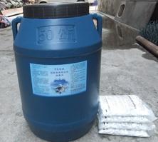 惠州泳池消毒