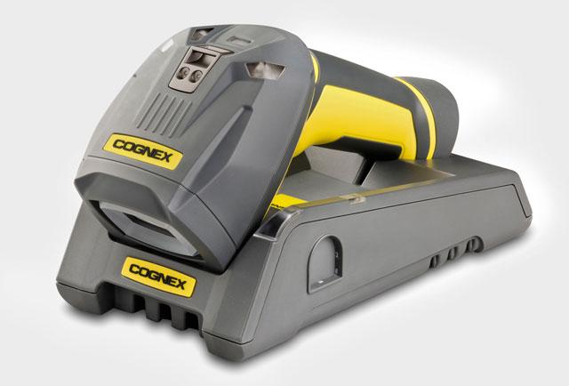 Cognex康耐视DM8600手持式扫描器