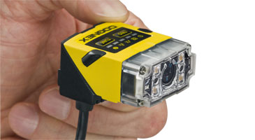 Cognex DMR-150X-1120