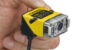 Cognex DMR-150S-0120