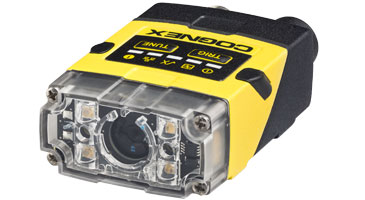 Cognex DMR-150X-1540