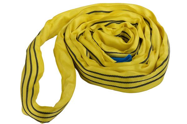 圆形吊装带,