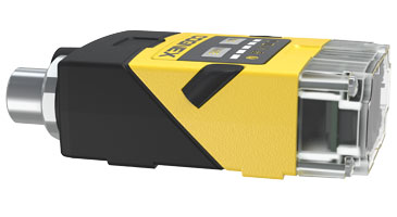 Cognex DMR-150X-0540-P