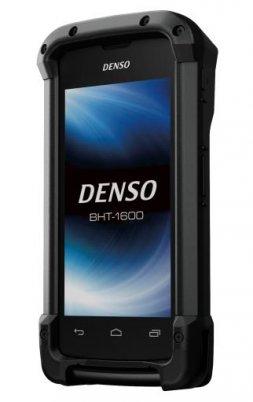现货特卖DENSO BHT-1600