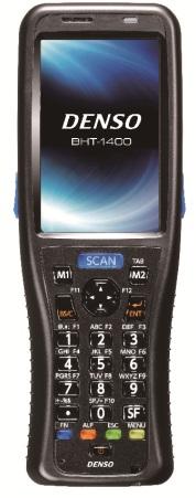 常年销售DENSO BHT-1461BWB-CE