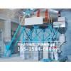 bb肥成套设备/掺混肥设备/掺混肥自动生产线