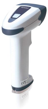DENSO AT27Q-SB条码 扫描器