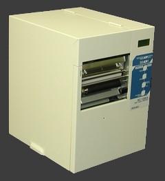 Autonics BC-12SEAⅡ 驱动程序