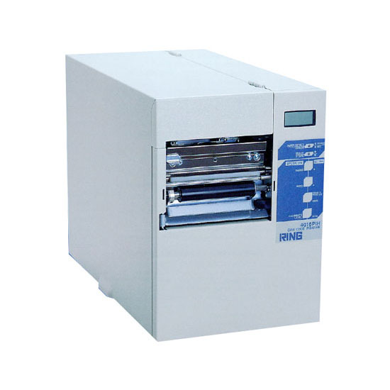 供应RING 4012PIH热转印打码机打印头