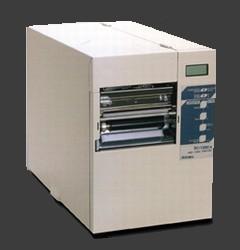 Autonics BC-12MEA 标签设计软件