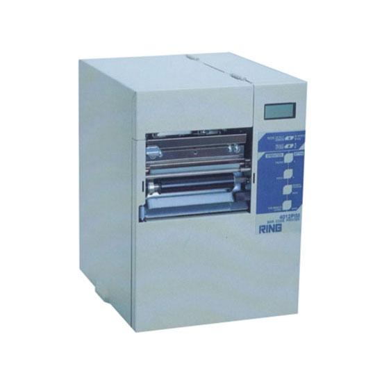 低价现货RING 4012PLM+原装条码打印头