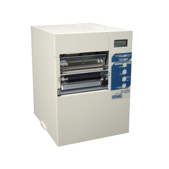 低价现货RING 4012PLM+标签打印头