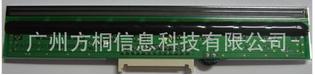 KPG-106-12TA01打印机的打印头