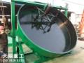 膨润土造粒机/炭黑造粒机/工业盐造粒机